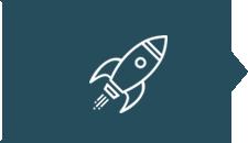 Publicación App