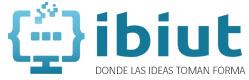 Ibiut. Diseño web profesional en Santo Domingo