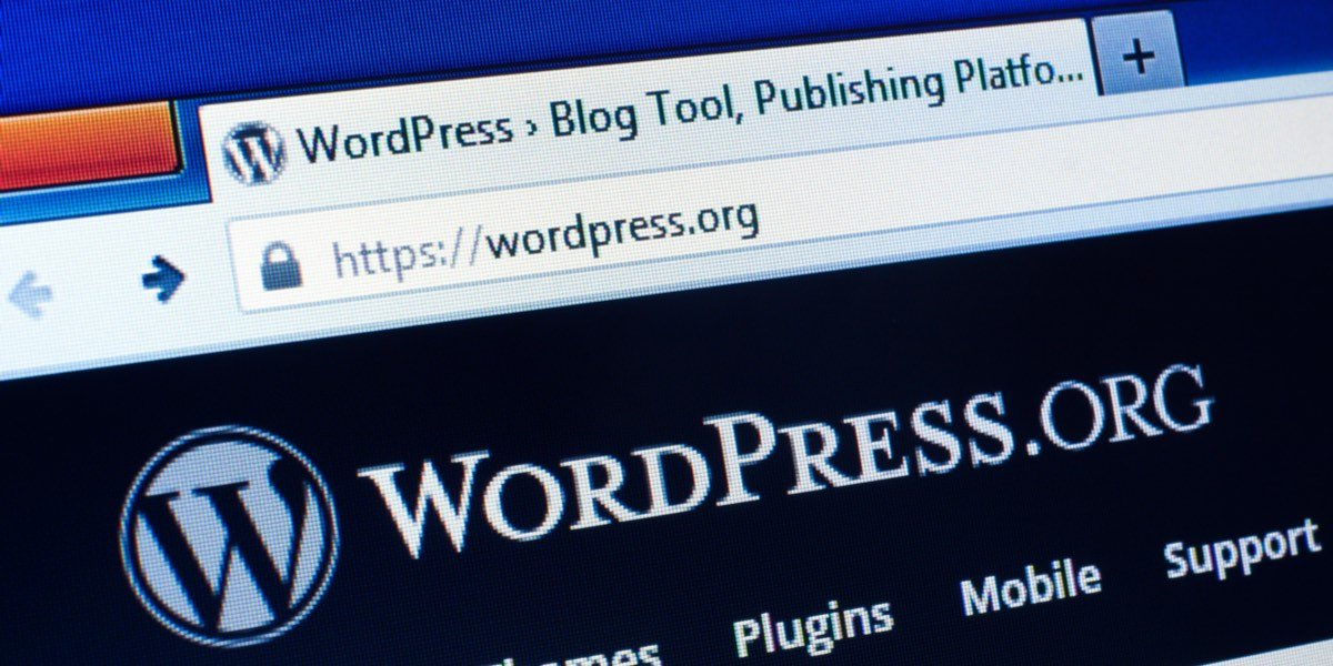 diseño de páginas web autogestionables